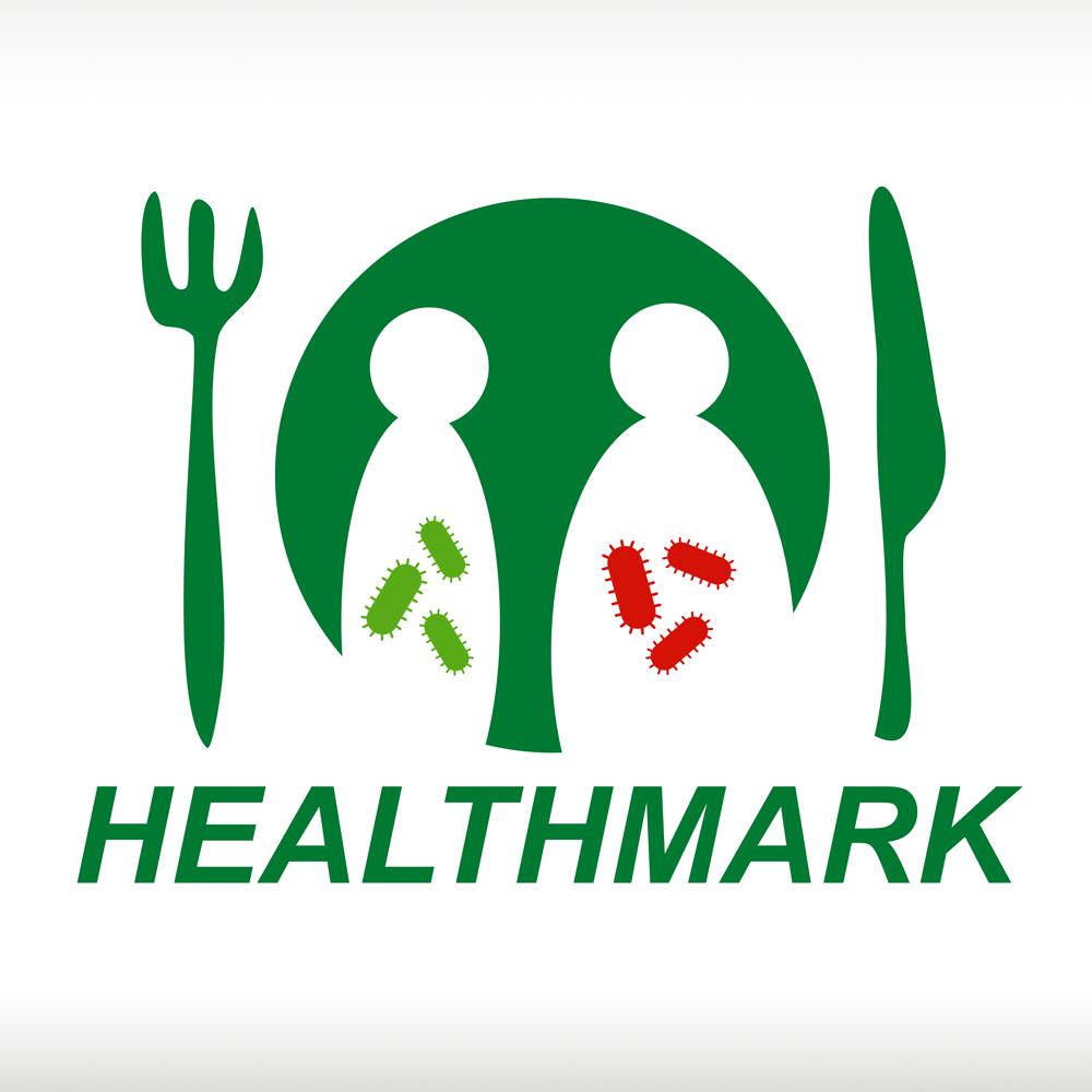 Logo HEALTHMARK